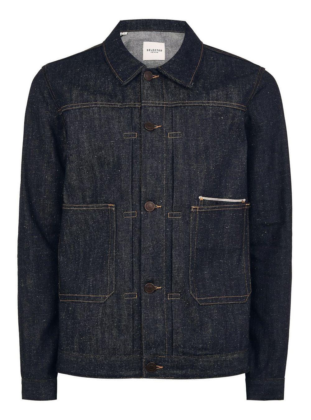 Blazer workwear homme