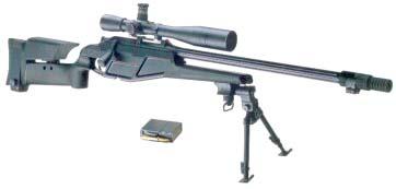 Blazer r93 tactical